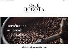 Café bogota